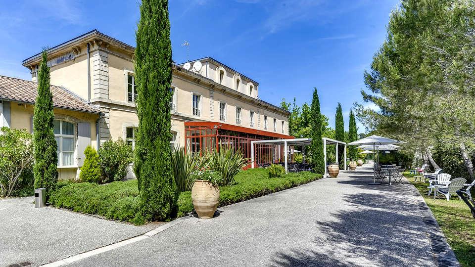 Hôtel Estelou - Edit_Front4.jpg