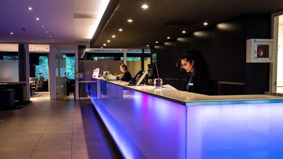 Teugel Resort Uden - edit_new_reception.jpg