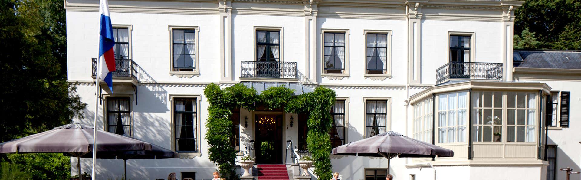 Fletcher Hotel-Landgoed Huis Te Eerbeek - Edit_Front5.jpg