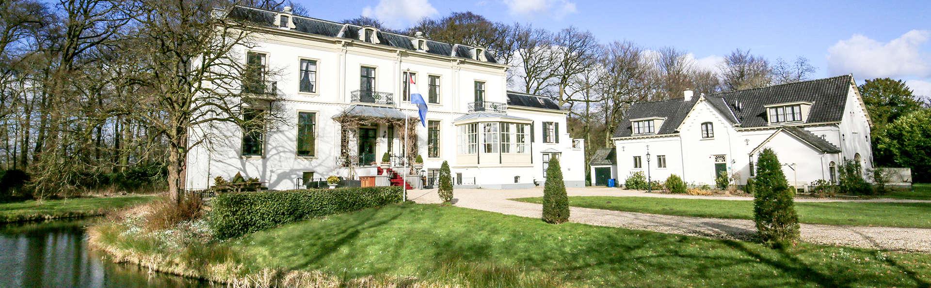 Fletcher Hotel-Landgoed Huis Te Eerbeek - Edit_Front6.jpg