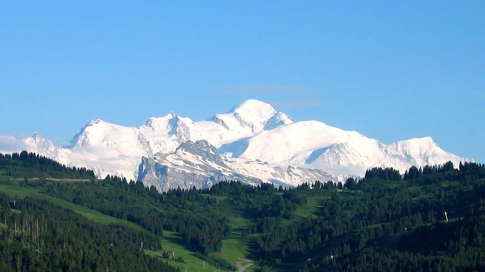 Alpina Eclectic Hotel Chamonix  - Edit_Destination.jpg
