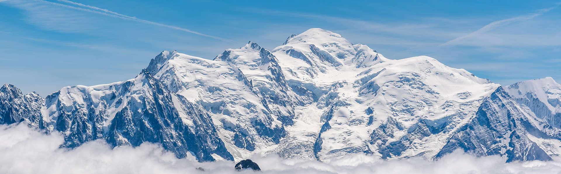 Alpina Eclectic Hotel Chamonix  - Edit_Destination2.jpg