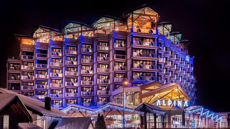 Alpina Eclectic Hotel Chamonix  - Edit_Front3.jpg