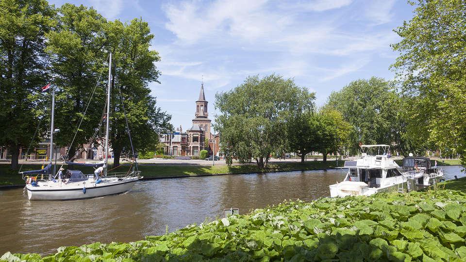 Oranje Hotel Leeuwarden - Edit_Leeuwarden.jpg