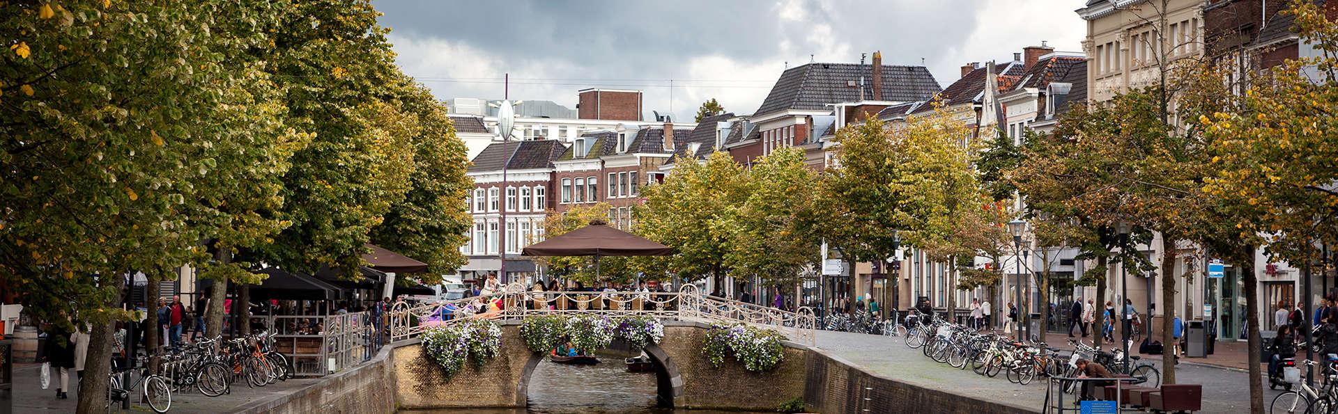 Oranje Hotel Leeuwarden - Edit_Leeuwarden2.jpg
