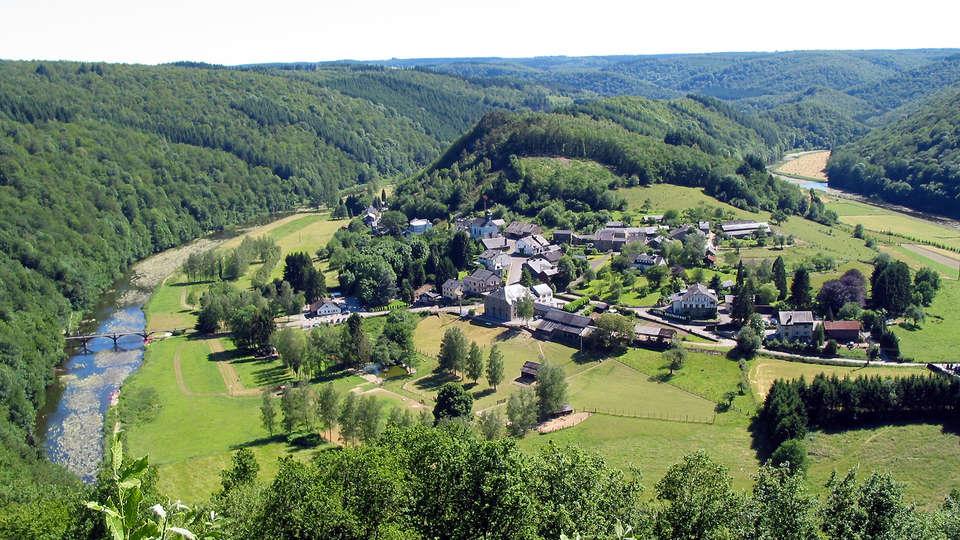 La Grange de Juliette - Edit_Destination.jpg