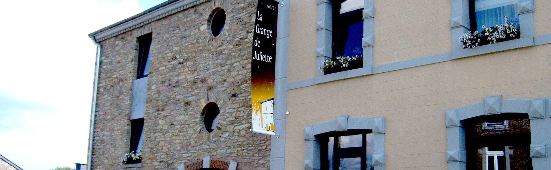 La Grange de Juliette - Edit_Front.jpg