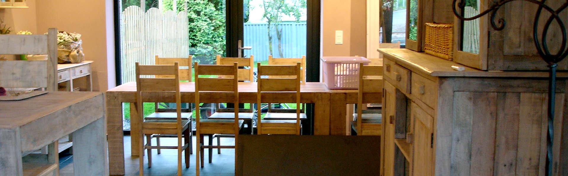 La Grange de Juliette - Edit_Restaurant3.jpg