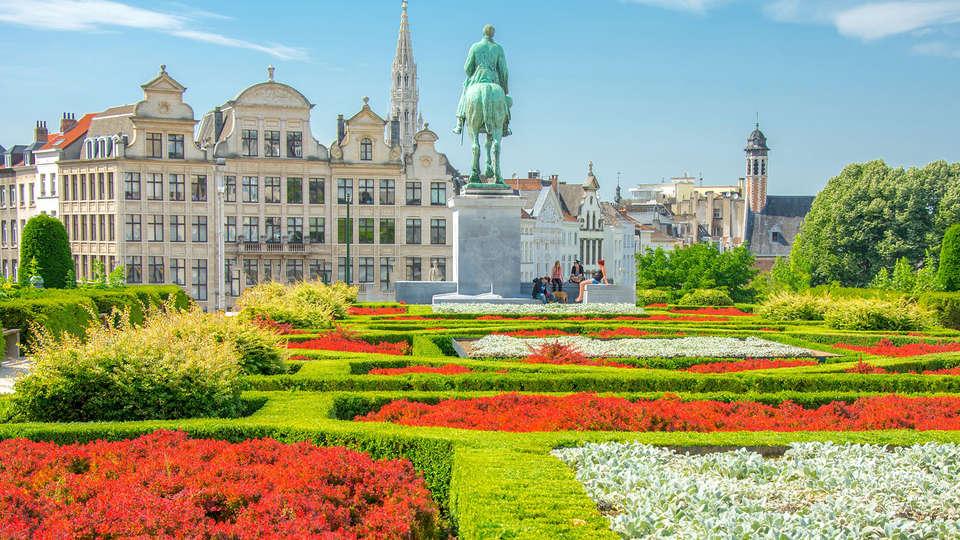 Crowne Plaza Brussels - Le Palace - EDIT_BRUSSELS.jpg