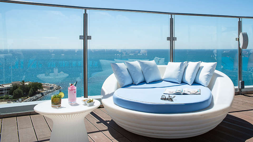 Hotel El Puerto by Pierre and Vacances - EDIT_NEW_TERRACE2.jpg