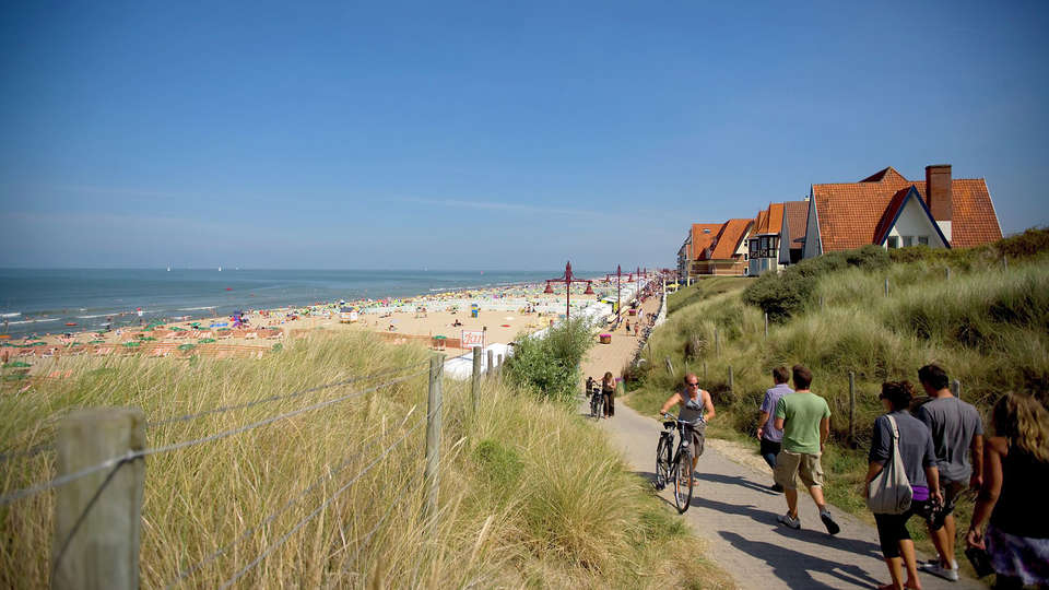 Holiday Suites De Haan - EDIT_NEW_DESTINATION.jpg