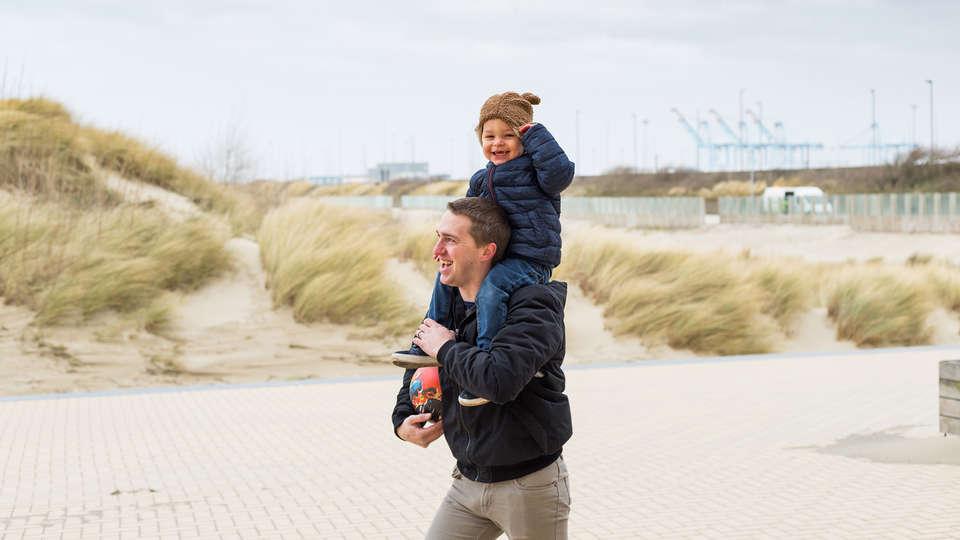 Holiday Suites Zeebrugge - EDIT_NEW_KIDS2.jpg