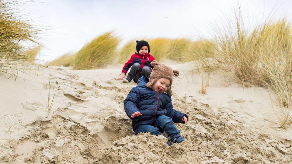 Holiday Suites Zeebrugge - EDIT_NEW_KIDS.jpg
