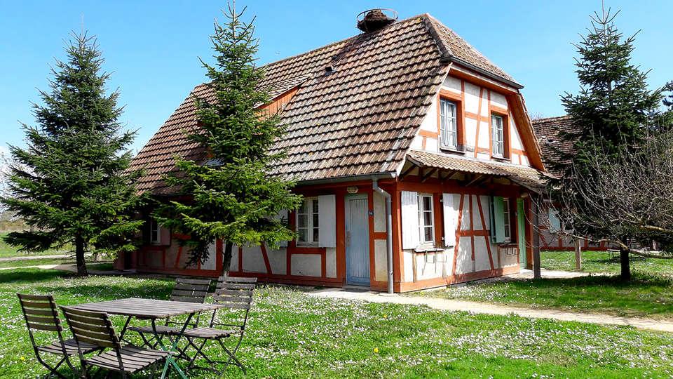Hôtel Les Loges de l'Écomusée d'Alsace - Edit_Front2.jpg