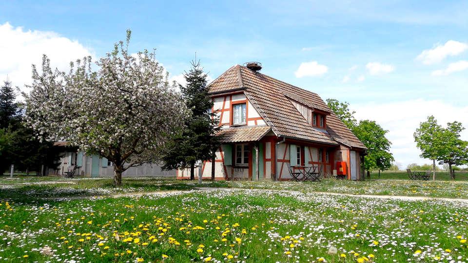 Hôtel Les Loges de l'Écomusée d'Alsace - Edit_Front.jpg