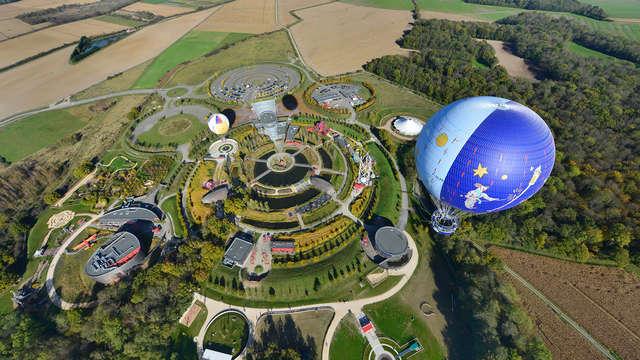 Hotel Les Loges de l Ecomusee d Alsace