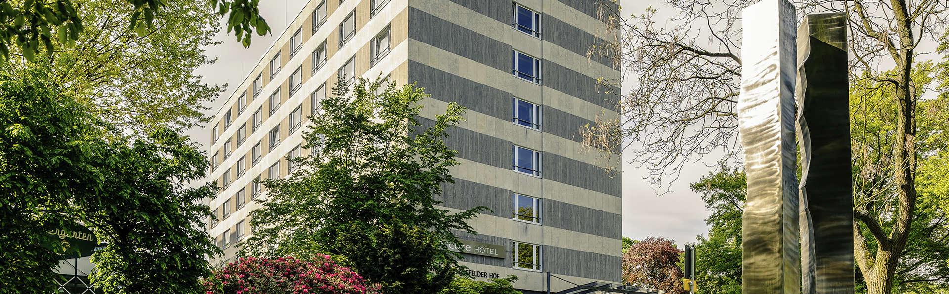 Mercure Parkhotel Krefelder Hof - EDIT_ext4.jpg