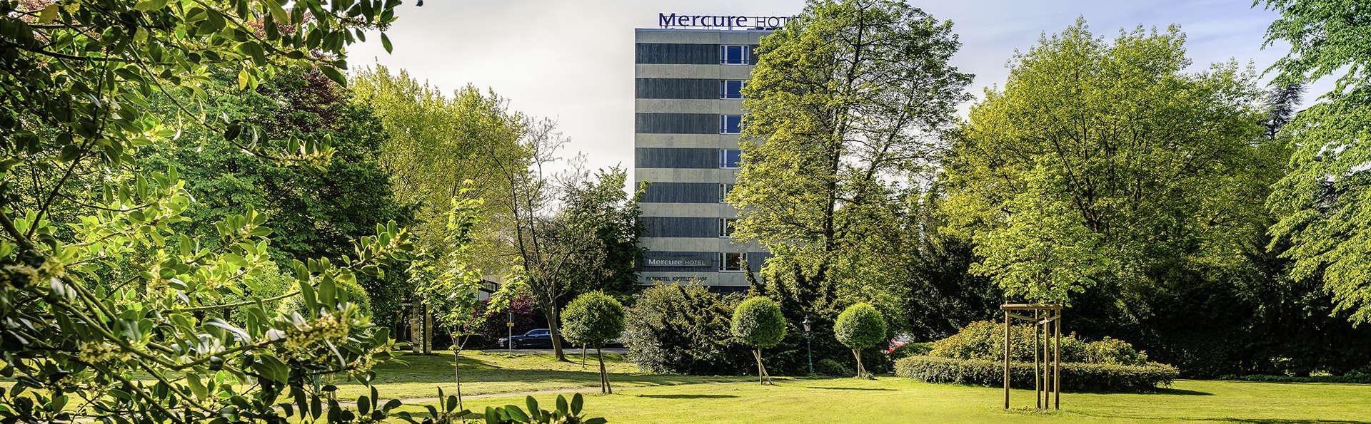 Mercure Parkhotel Krefelder Hof - EDIT_ext3.jpg