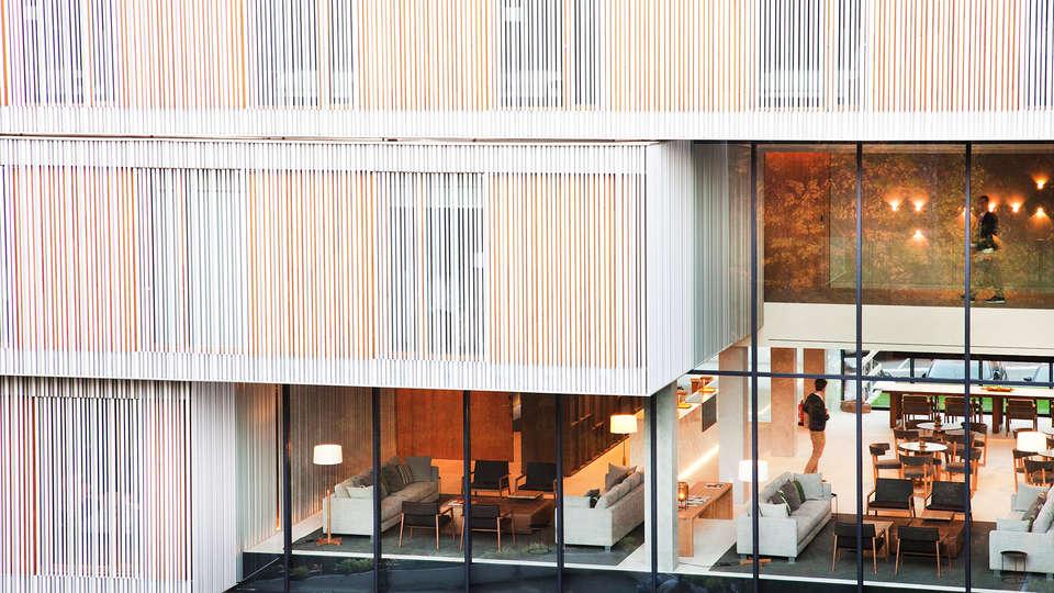 Hotel Arima - Edit_Front4.jpg