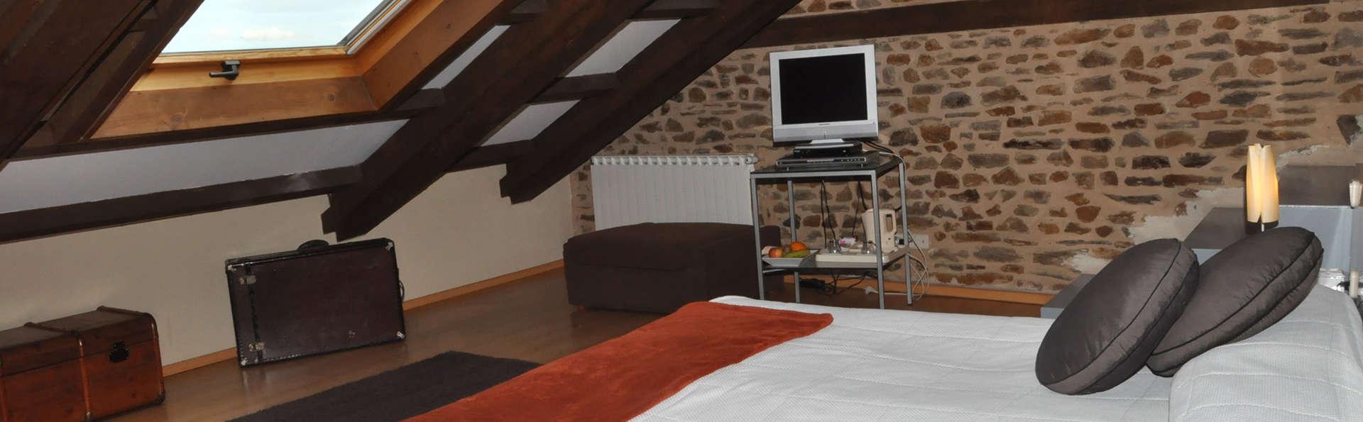 Hotel Posada Real la Carteria - Edit_Suite3.jpg