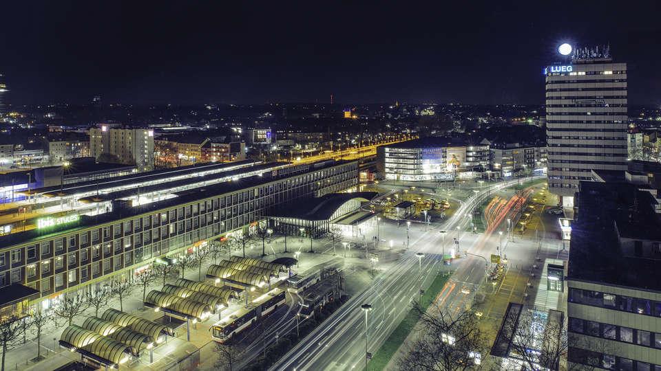 Mercure Hotel Bochum City - EDIT_ext.jpg