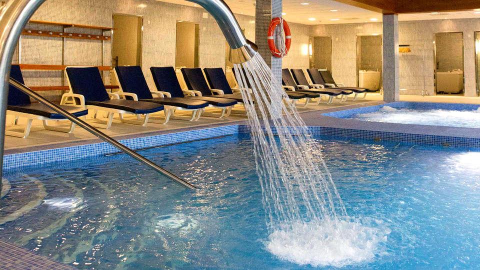 Balneario de Ledesma - EDIT_NEW_SPA.jpg