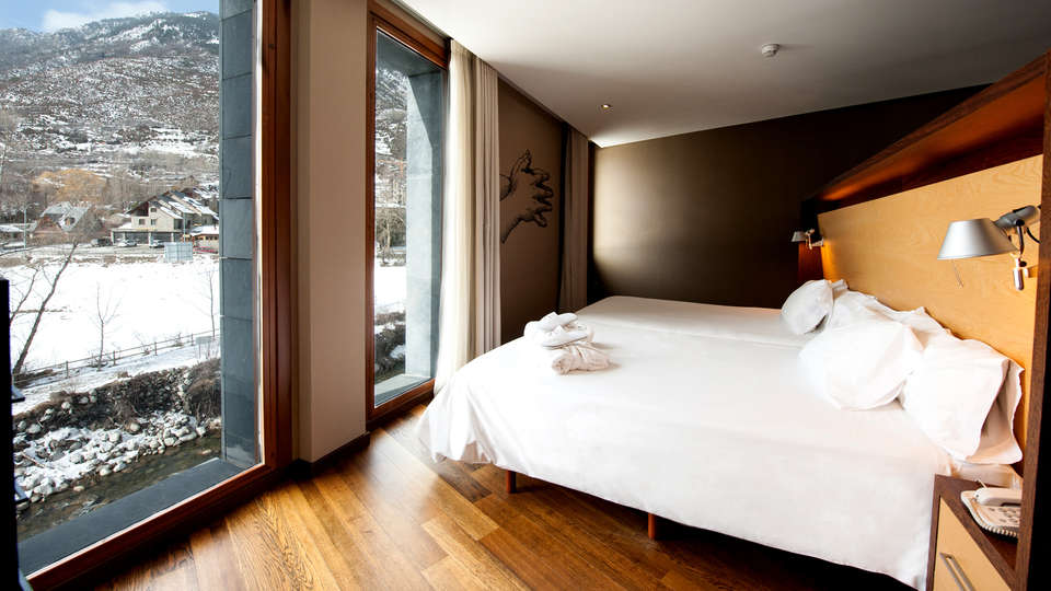 SOMMOS Hotel Aneto - EDIT_NEW_DOBLE5.jpg