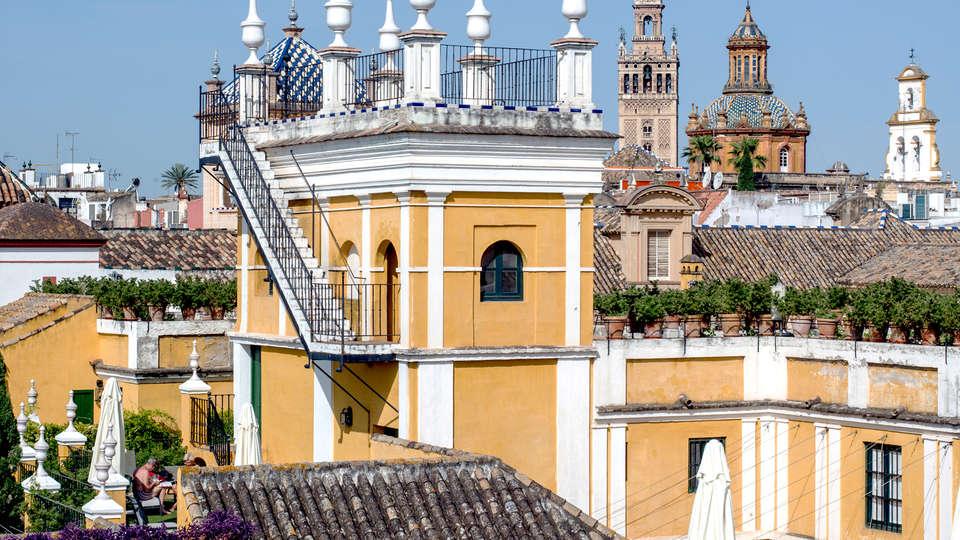 Hotel Las Casas de la Judería Sevilla - EDIT_NEW_FRONT.jpg