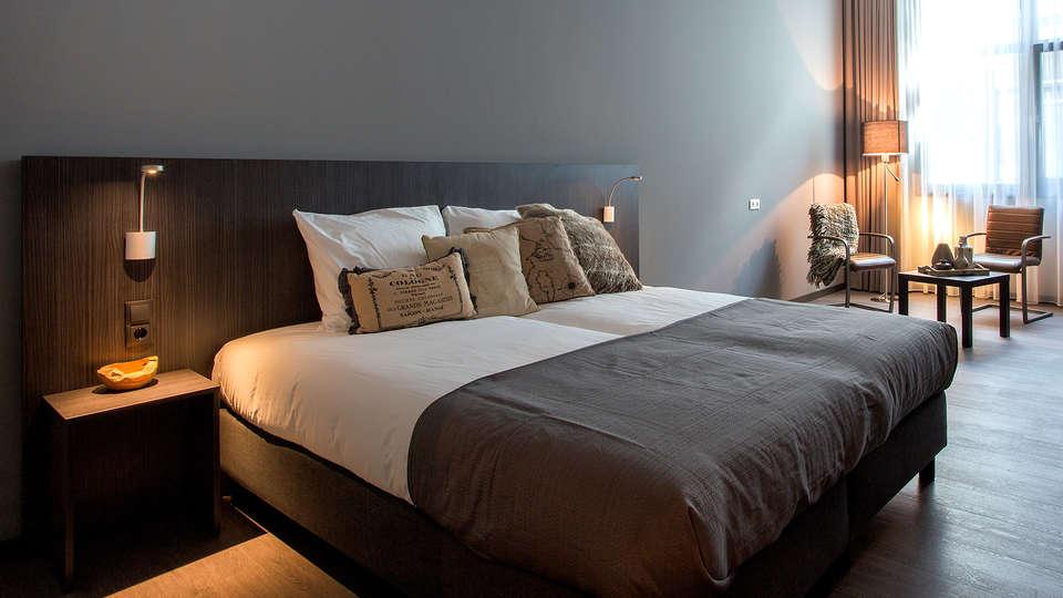 Hotel Bladel - Edit_Room3.jpg