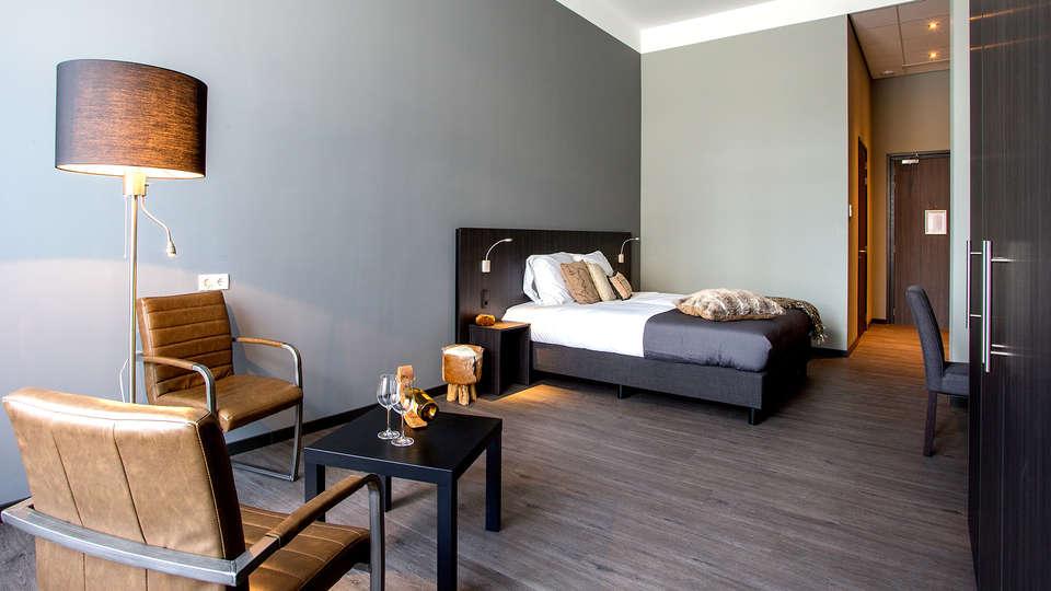 Hotel Bladel - Edit_Room5.jpg