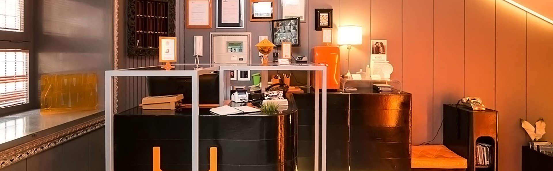 Orange Hotel - Edit_Reception.jpg
