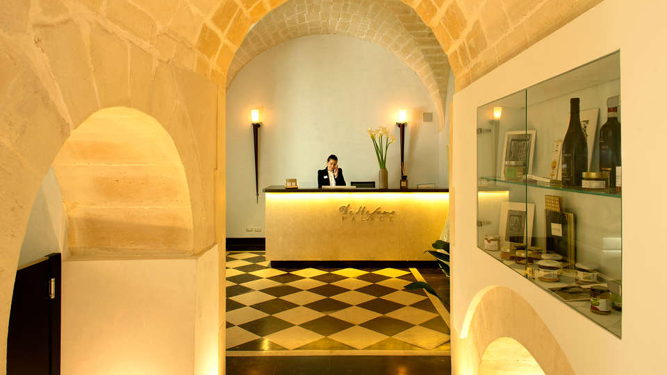 De Stefano Palace - EDIT_NEW_RECEPTION.jpg