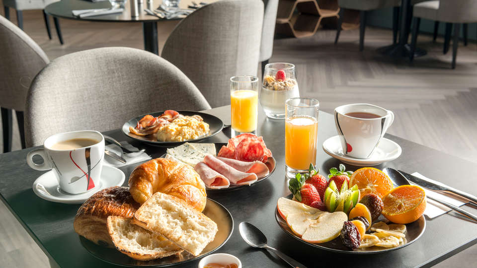 Best Western Le Galice Centre-Ville - EDIT_NEW_breakfast2.jpg