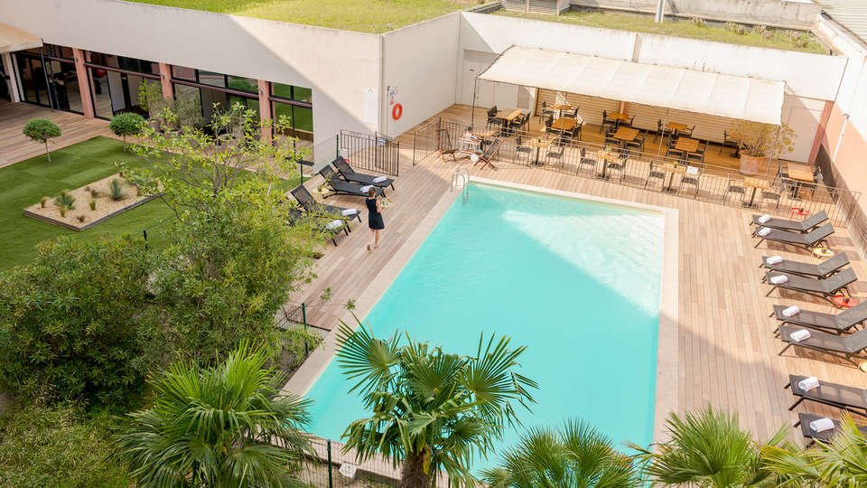 Best Western Le Galice Centre-Ville - EDIT_NEW_pool4.jpg