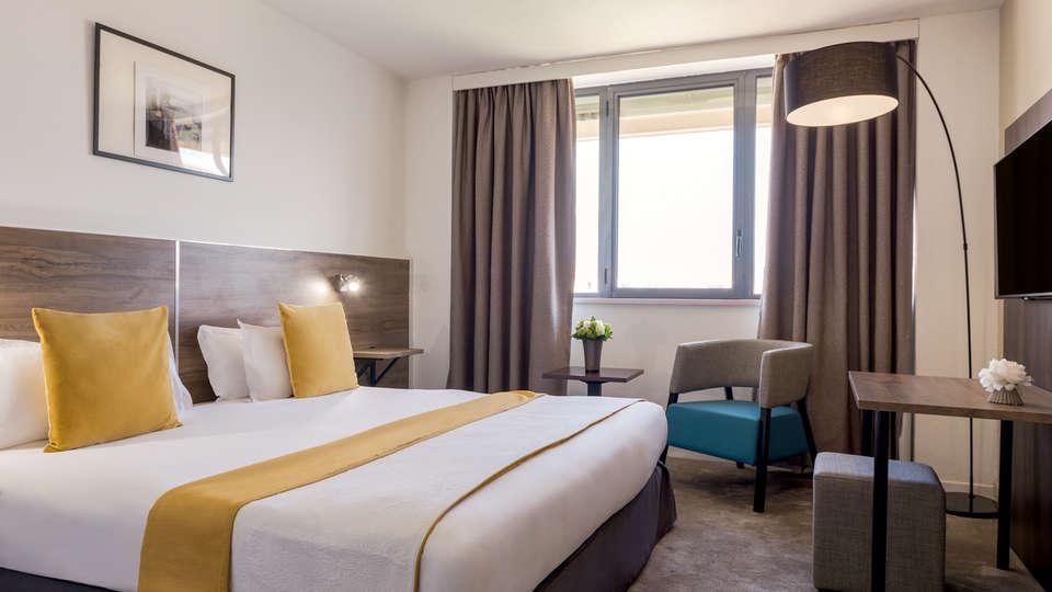 Best Western Le Galice Centre-Ville - EDIT_NEW_room1.jpg