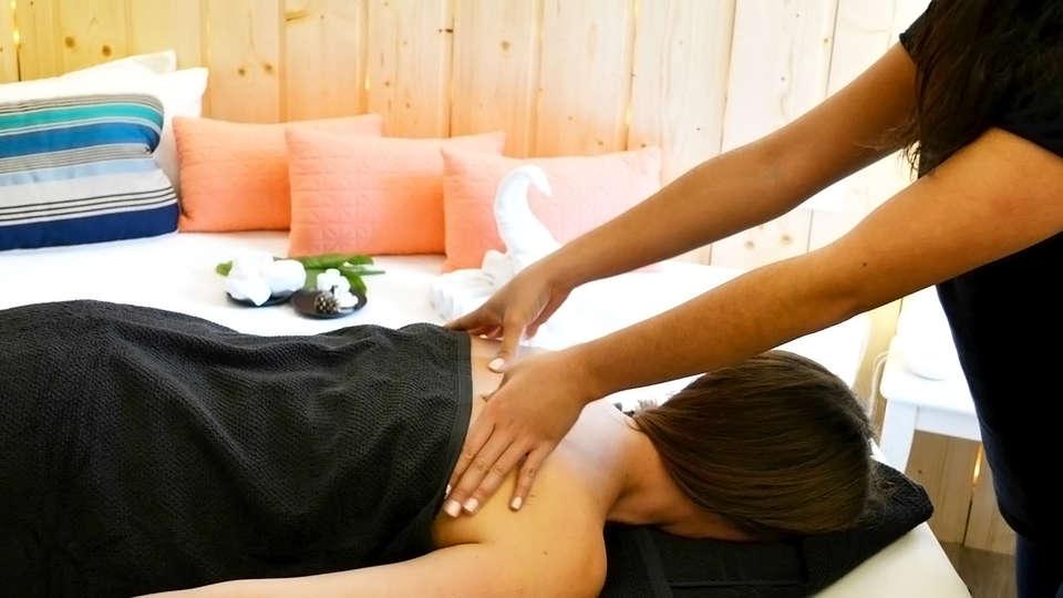 La Maison du Lierre - EDIT_NEW_massage2.jpg