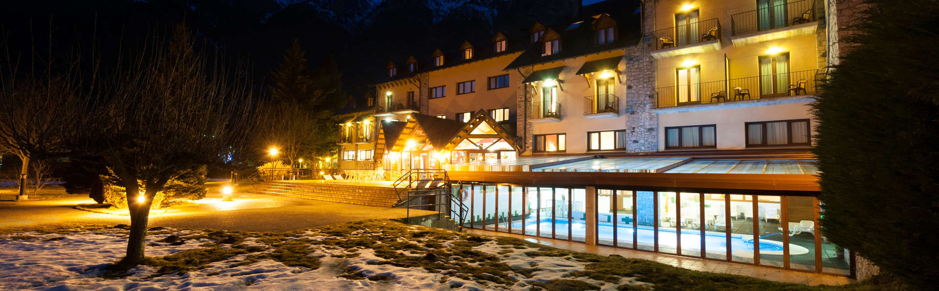 SOMMOS Hotel Benasque Spa - EDIT_NEW2_FRONT4.jpg