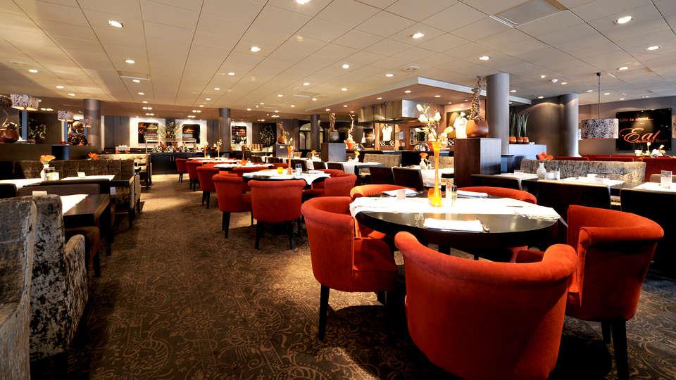 Van der Valk Hotel Breukelen - EDIT_NEW_RESTAURANT.jpg