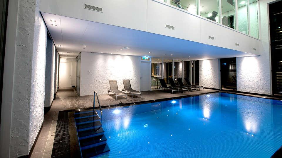 Van der Valk Hotel Breukelen - EDIT_NEW_WELLNESS3.jpg