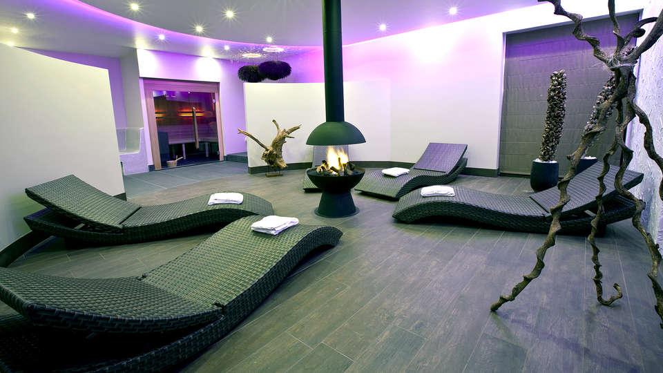 Van der Valk Hotel Breukelen - EDIT_NEW_WELLNESS6.jpg