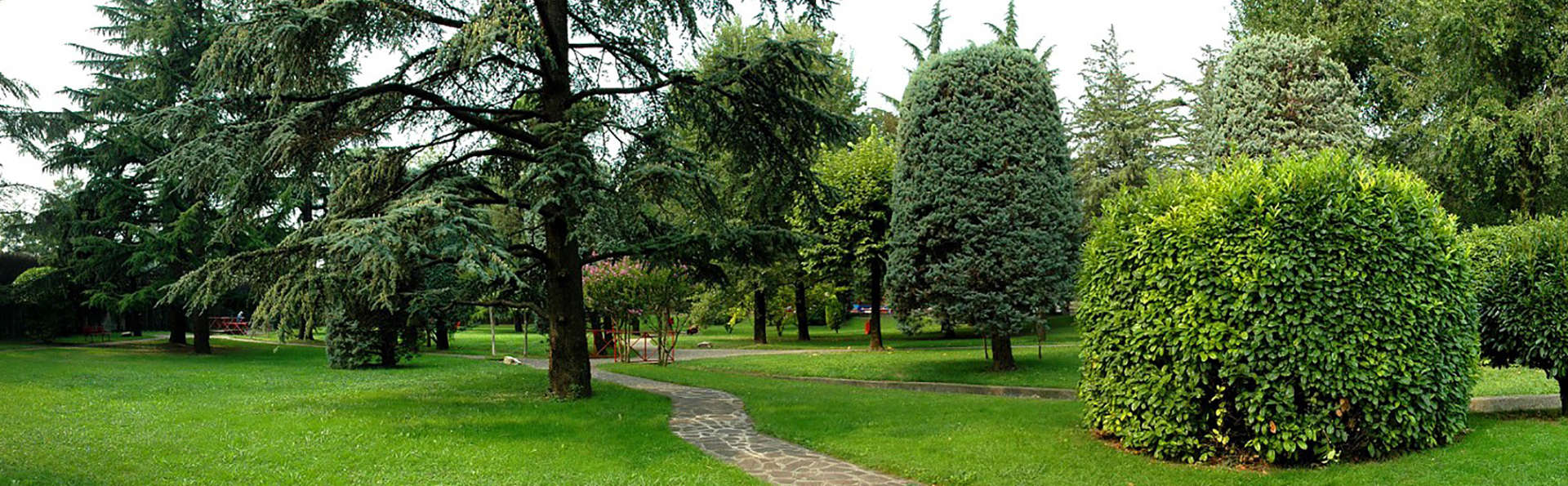 Hotel Terme San Pancrazio - Edit_Garden.jpg