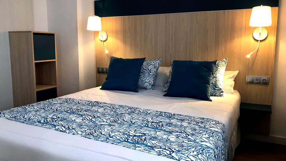 Hotel Salou Beach **** by Pierre & Vacances - EDIT_NEW_ROOM5.jpg
