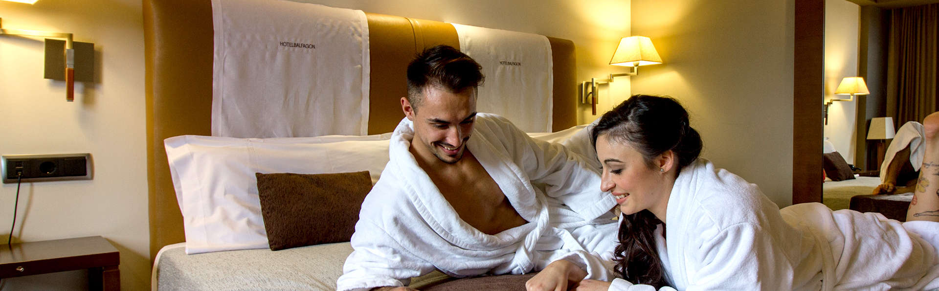 Hotel Spa Balfagón - EDIT_N2_ROOM.jpg