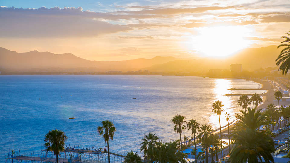 Eden Hotel & Spa - Edit_Cannes5.jpg