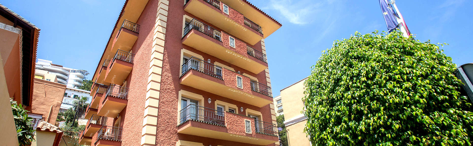 Hotel Soho Los Naranjos - EDIT_NEW_FRONT2.jpg
