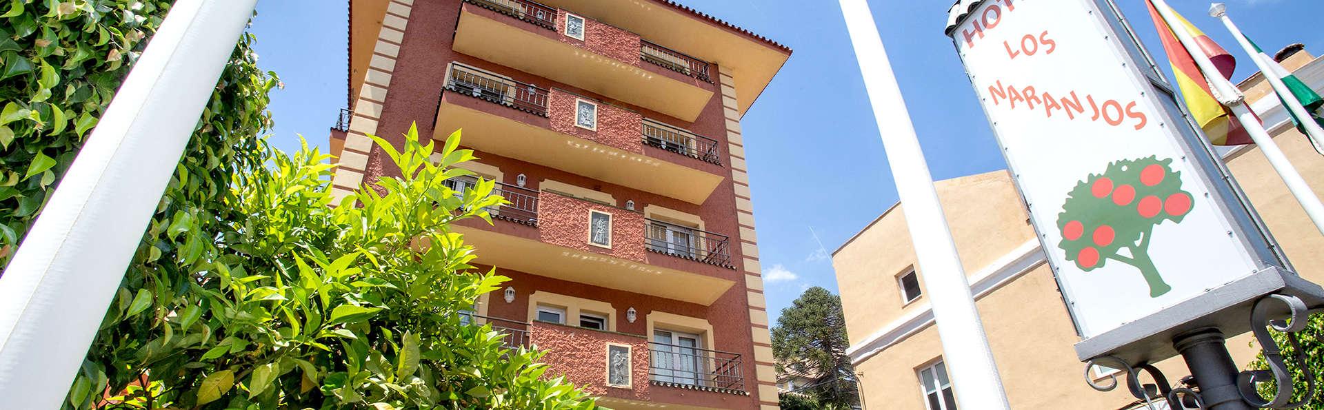 Hotel Soho Los Naranjos - EDIT_NEW_FRONT3.jpg
