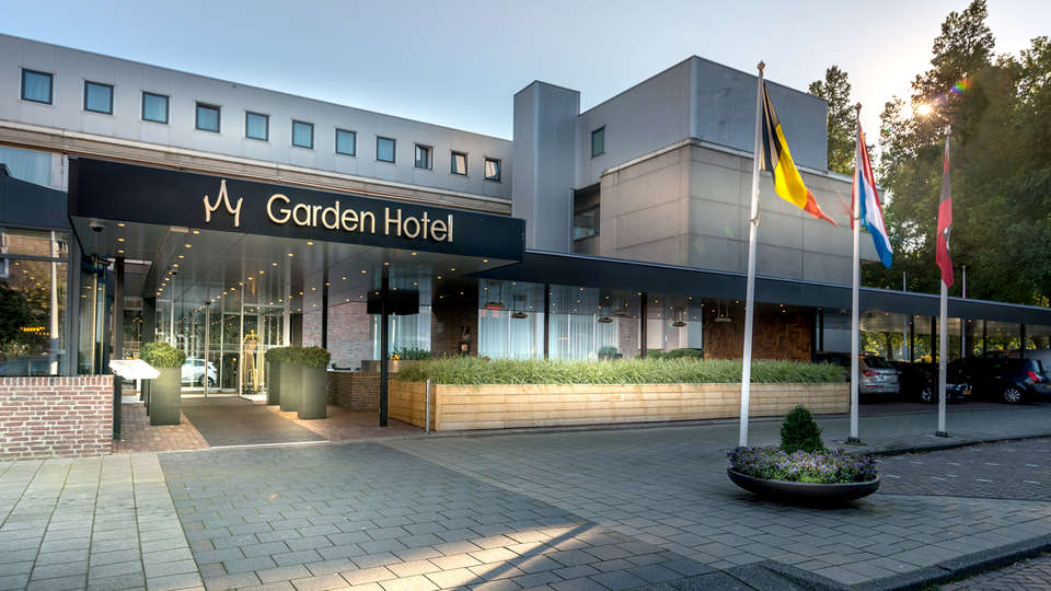Bilderberg Garden Hotel - EDIT_NEW_FRONT2.jpg