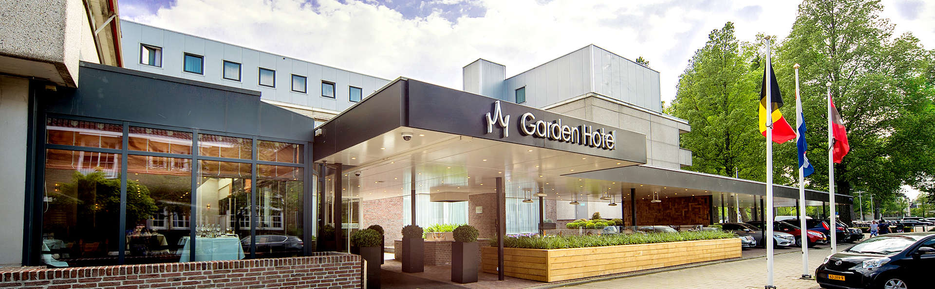 Bilderberg Garden Hotel - EDIT_NEW_FRONT.jpg