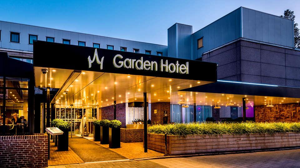Bilderberg Garden Hotel - EDIT_NEW_FRONT4.jpg