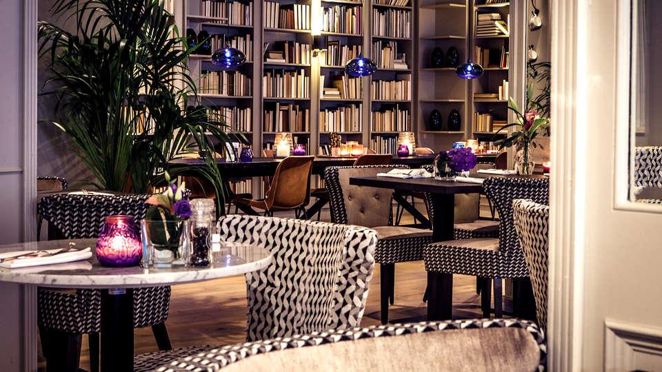 Carlton Square Hotel Haarlem - EDIT_N2_LOUNGE.jpg